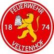 Wappen FF Veltenhof