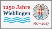 Logo Jubilum Wieblingen