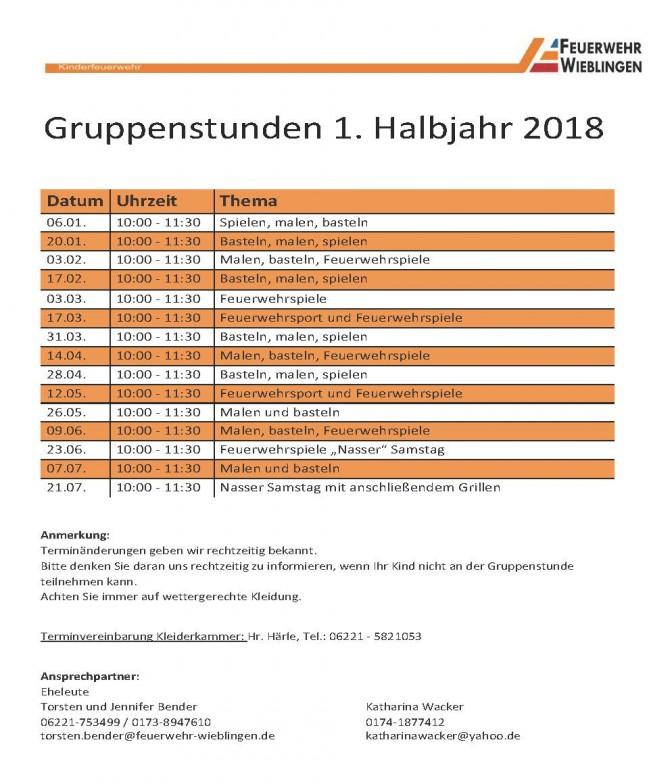 Gruppenstunden 1 HJ 2018.docx