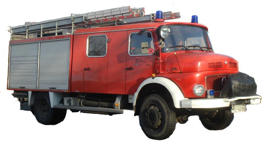 LF 16 TS (a.D.)